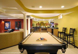 The finest pool table services and moves are what we focus on here at the Chicago Pool Table Services