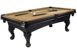 Chicago Pool Table Services
